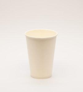 Vending Cups - White 7oz