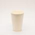 7oz-vending-cups-white