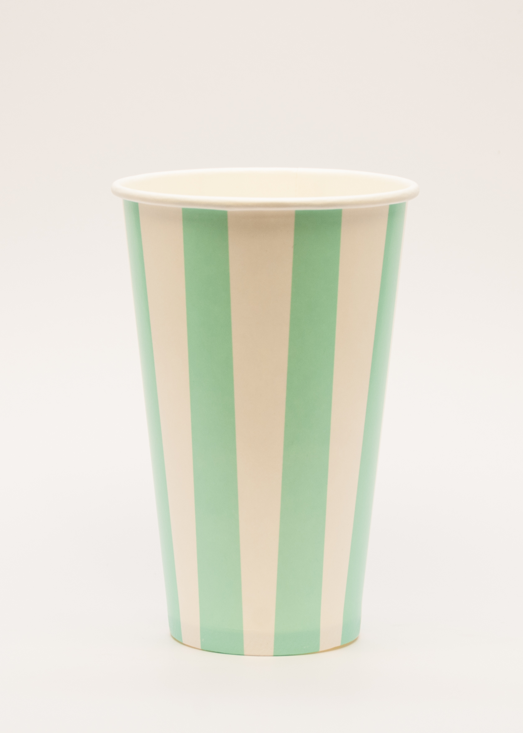 candy paper cups Candy packaging candy cups-baking cups candy cups-baking cups #4 #5, #6 #9d, #105 wafer paper (often called rice paper.