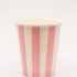 candy-striped-cup-8oz-pink