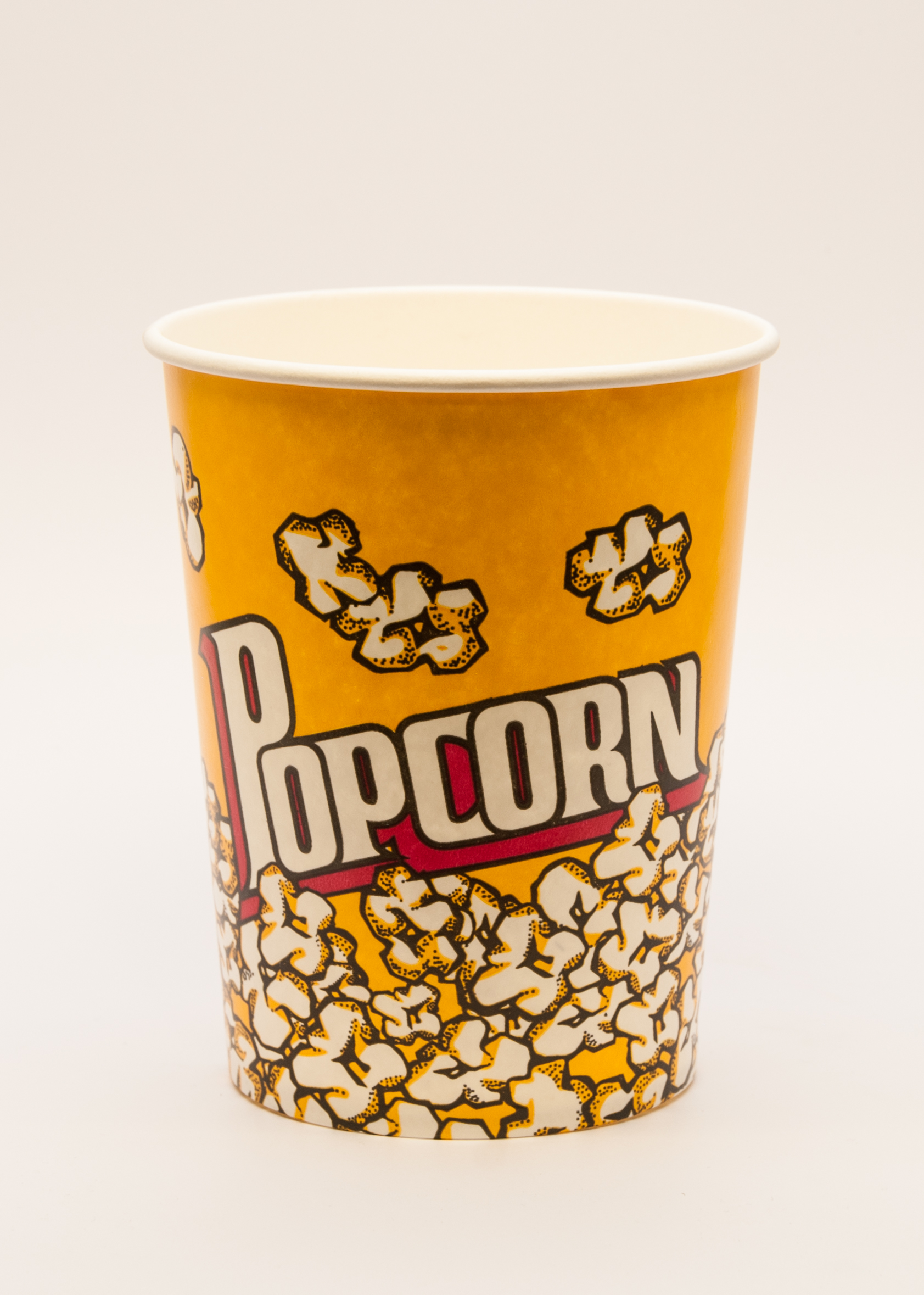 of popcorn large litre toffee box tubs tub dsc