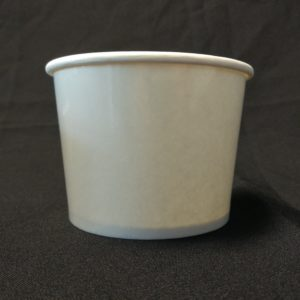 16oz Ice Cream Cups