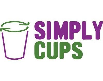 The UK'S ONLY cup recycling scheme!