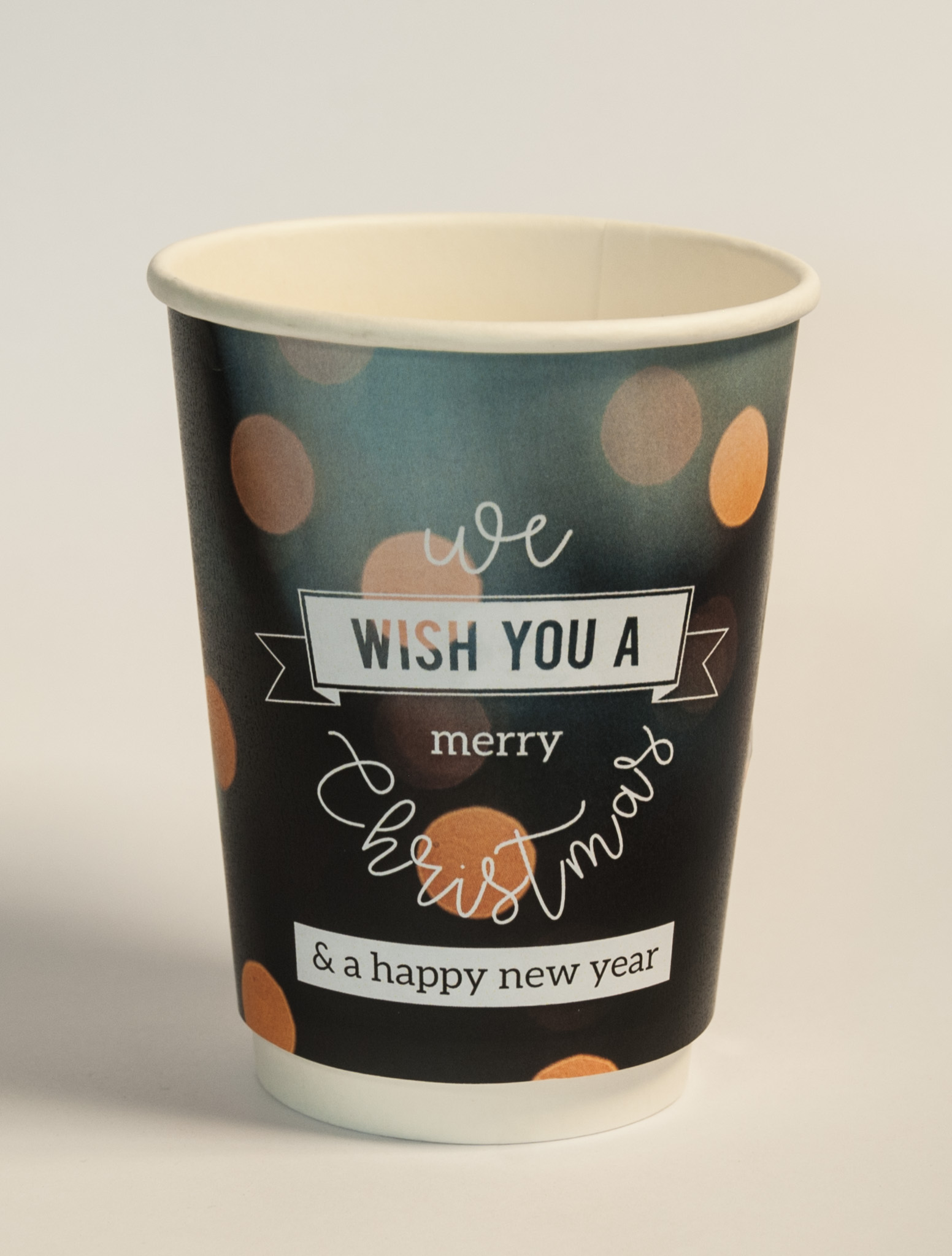 Christmas seasons greetings paper cup company christmas seasons greetings 028 m4hsunfo