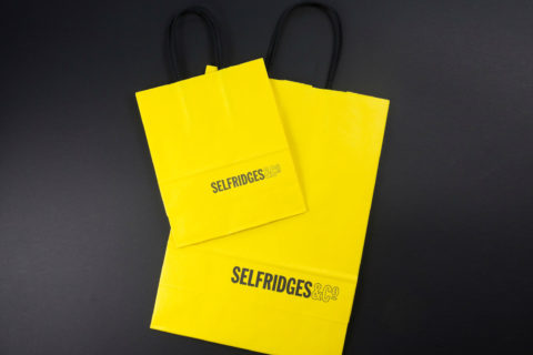 Selfridges_bags_sign_logo_department-stores_supplied