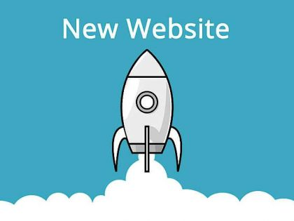 Welcome to our 1st blog post on our newly revamped website!