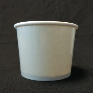 12oz Ice Cream Cups