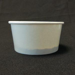 4oz Ice Cream Cups