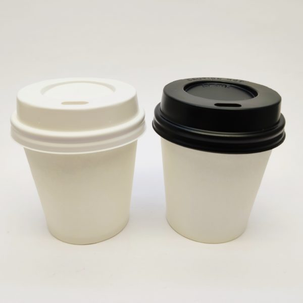 4oz Espresso Cups