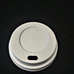 Espresso Paper Cup Lids