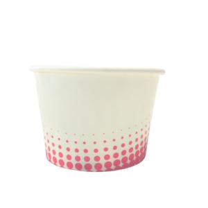 Arctic Ice Cream Cup