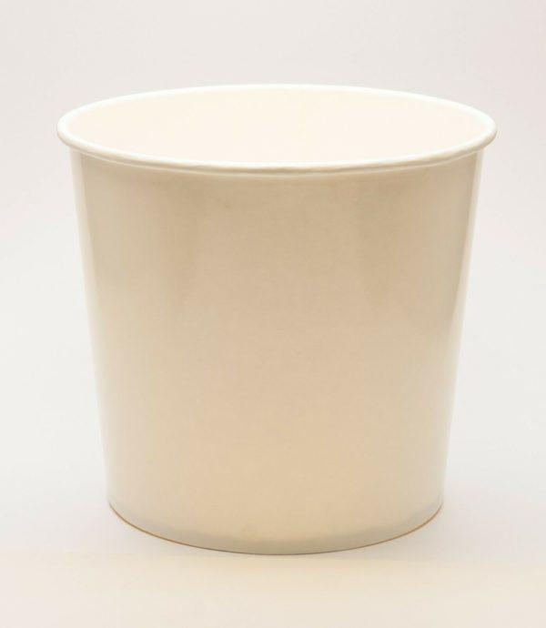 170oz Popcorn Bucket - Plain